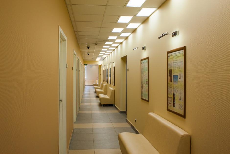 Заявление о выписке из больницы по собственному желанию